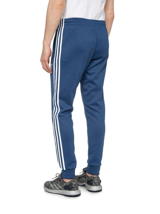 adidas Originals - SST Track Pants -housut - NMARIN | Stockmann - photo 2