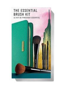 Bobbi Brown - Travel Brush Set -sivellinsetti - null | Stockmann