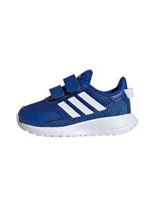 adidas Performance - TENSAUR RUN I -sneakerit - ROYBLU/FTWWHT/BRCYAN   Stockmann