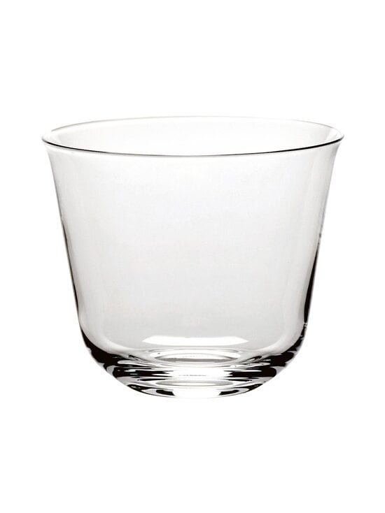 Serax - Glasses by Ann Demeulemeester Grace -lasi 15 cl - CLEAR | Stockmann - photo 1