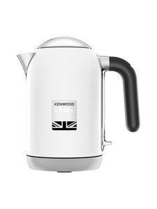 Kenwood - kMix ZJX650WH -vedenkeitin - VALKOINEN | Stockmann
