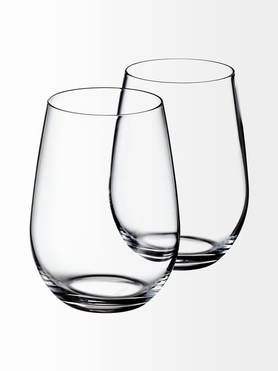 Riedel - O-Riesling/Sauvignon Blanc -viinilasi 2 kpl | Stockmann - photo 1