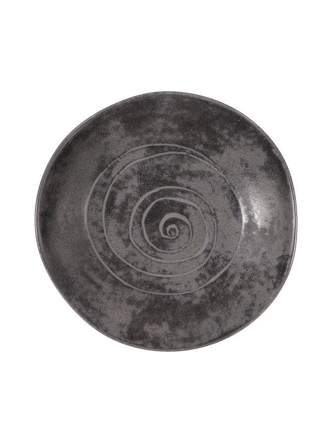 Kivi-lautanen 17 cm