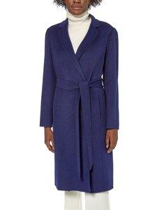 Lauren Ralph Lauren DF Wool Wrap Coat -villakangastakki 359 5f3634b042