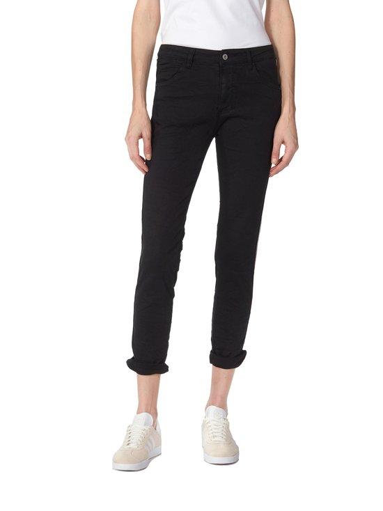 Piro jeans - Housut - BLACK 1 | Stockmann - photo 1