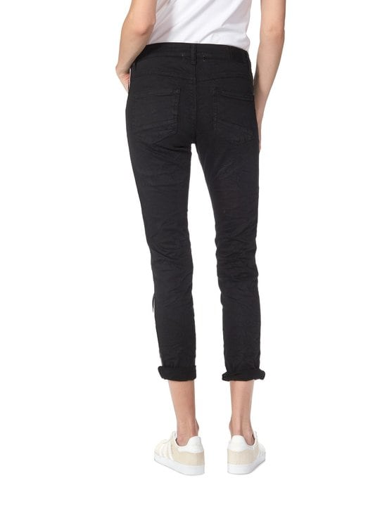 Piro jeans - Housut - BLACK 1 | Stockmann - photo 3