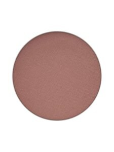 MAC - Small Eye Shadow Pro Palette 1,5 g -luomiväri   Stockmann
