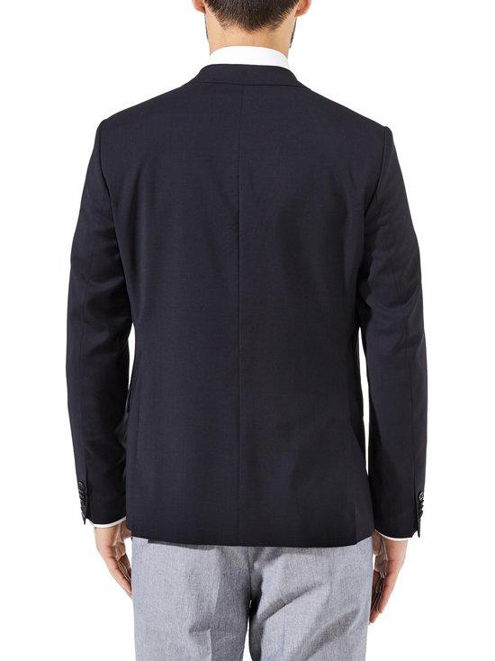 J.Lindeberg - Hopper Soft Comfort Wool -bleiseri - NAVY (TUMMANSININEN) | Stockmann - photo 2