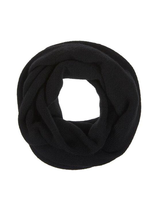 A+more - Baby-tuubihuivi - BLACK 15-190 | Stockmann - photo 1