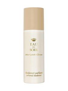 Sisley - Eau du Soir Deodorant Spray -deodorantti 150 ml - null | Stockmann