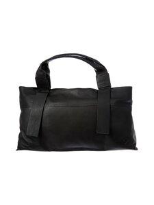 A+more - Kerry tote -laukku - BLACK | Stockmann