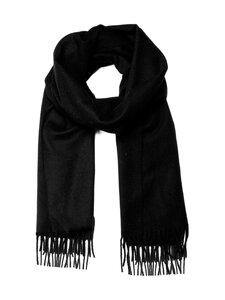 Andiata - Eliena-villahuivi - 090 BLACK | Stockmann