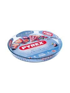 Pyrex - Bake & Enjoy -piirakkavuoka, ø 30 cm - KIRKAS | Stockmann