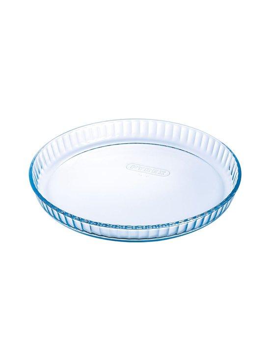 Pyrex - Bake & Enjoy -piirakkavuoka, ø 30 cm - KIRKAS | Stockmann - photo 2