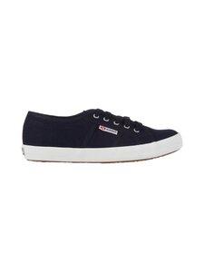 Superga - 2750 Kids Easylite -sneaker - F43 NAVY-FWHITE | Stockmann