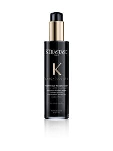 Kerastase - Chronologiste Thermique Régénerant youth revitalizing blow-dry care -lämpösuojavoide 150 ml - null | Stockmann
