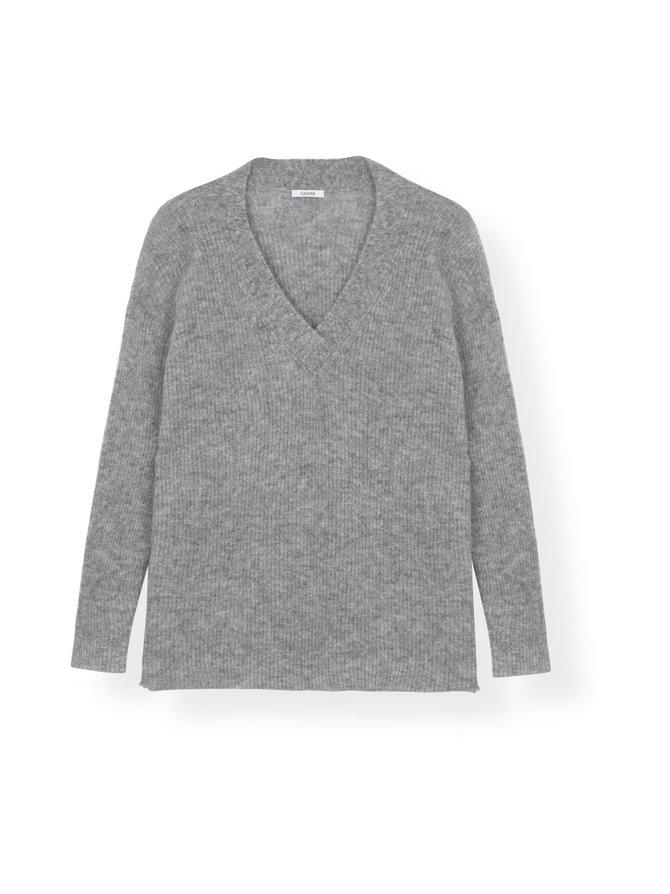 Soft Wool -neule