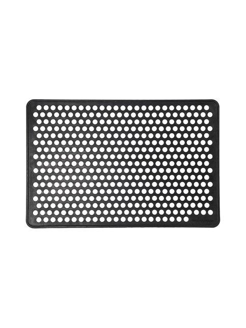 Dot-kynnysmatto 60 x 90 cm