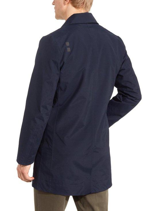 Ubr Technology+Tailoring - Maestro-takki - NAVY   Stockmann - photo 2