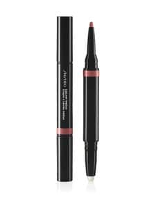 Shiseido - Lipliner Inkduo Bare-primer -huultenrajauskynä 1,1 g | Stockmann