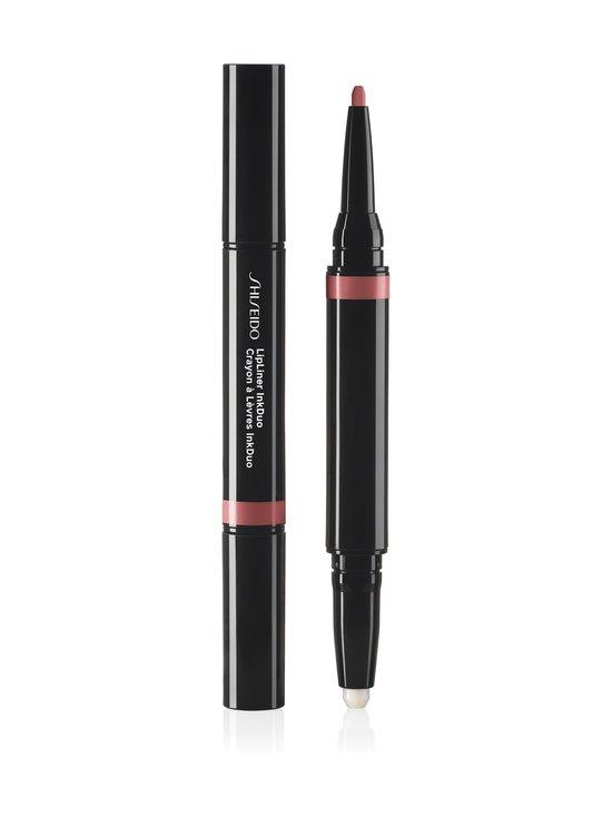 Shiseido - Lipliner Inkduo Bare-primer -huultenrajauskynä 1,1 g - 3 | Stockmann - photo 1