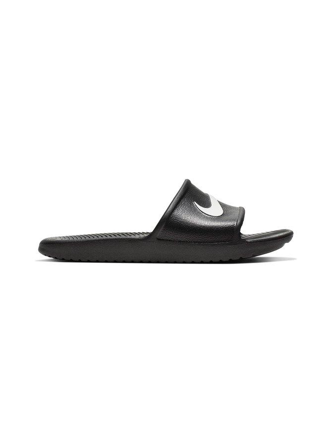 Kawa Shower -sandaalit