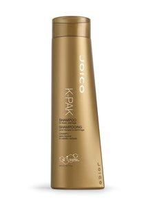 Joico - K-Pak Shampoo 300 ml | Stockmann