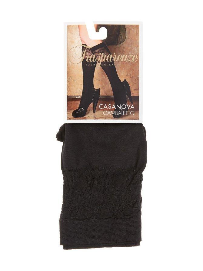 Casanova 60 den -polvisukat