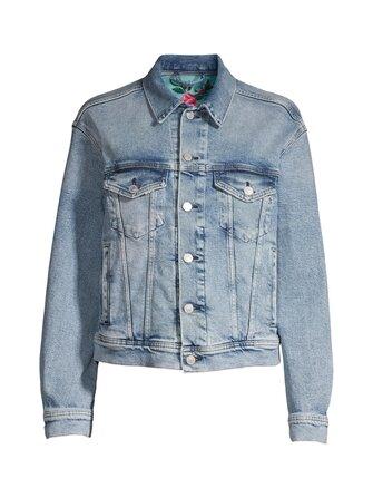 Denim jacket - Replay