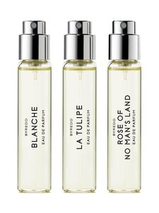 BYREDO - La Sélection -tuoksupakkaus 3 x 12 ml | Stockmann