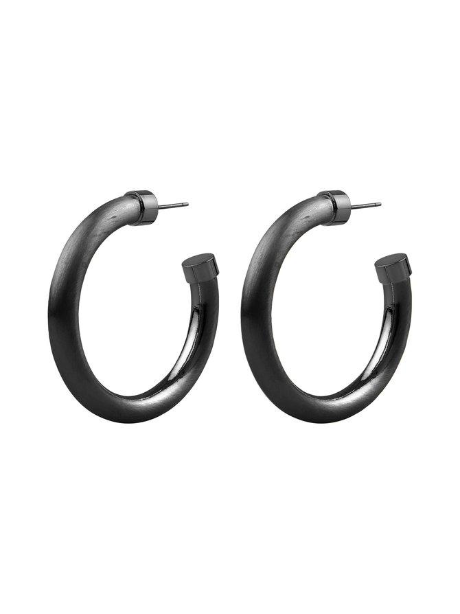 Piper Ring -korvakorut