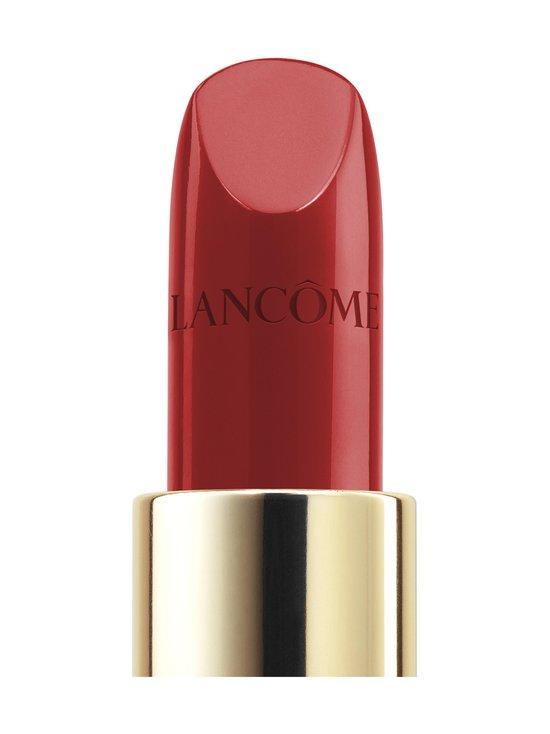 Lancôme - L'Absolu Rouge Cream -huulipuna - 525 | Stockmann - photo 3
