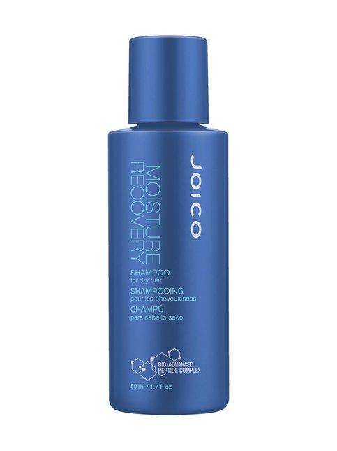 Moisture Recovery Shampoo 50 ml
