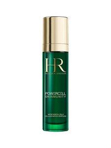 Helena Rubinstein - Powercell Skinmunity Cell Recharging Emulsion -kasvoemulsio 50 ml | Stockmann
