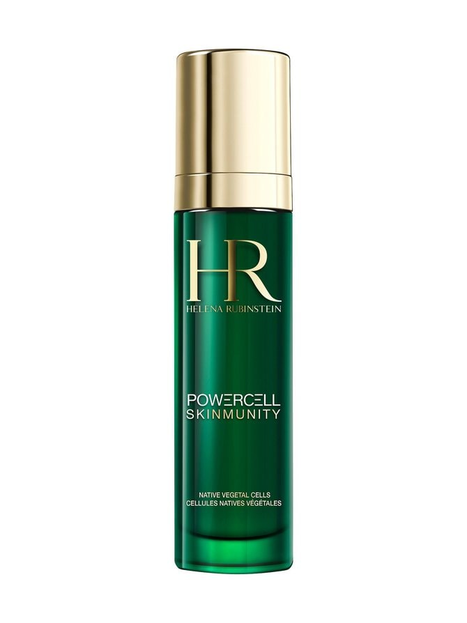 Powercell Skinmunity Cell Recharging Emulsion -kasvoemulsio 50 ml