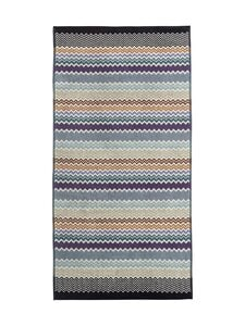 Missoni Home - Rufus-pyyhe - 165 MULTICOLOR | Stockmann