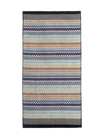 Rufus towel - Missoni Home