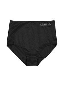 Chantelle - Prime Support Full Brief -alushousut - BLK | Stockmann