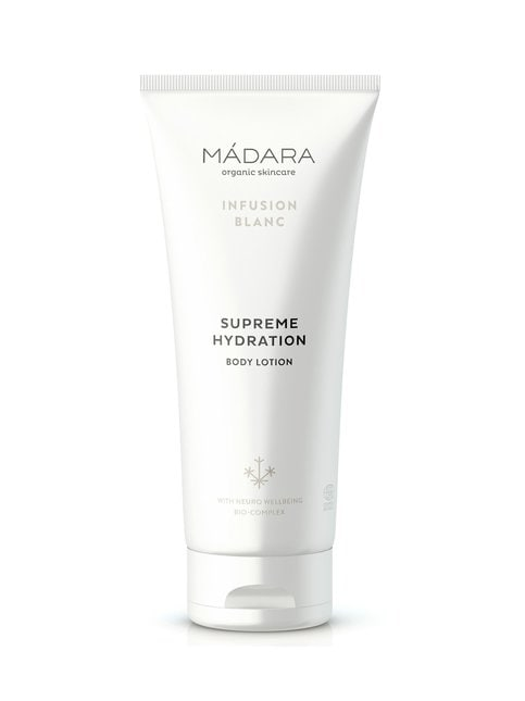 Infusion Blanc Supreme Hydration -vartalovoide 200 ml