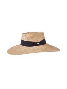KN Collection - Viena-hattu - 39 NATURAL | Stockmann