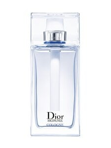 DIOR - Dior Homme Cologne - null | Stockmann