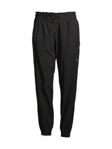 DKNY Sport - Relaxed Jogger -housut - BLK BLACK | Stockmann