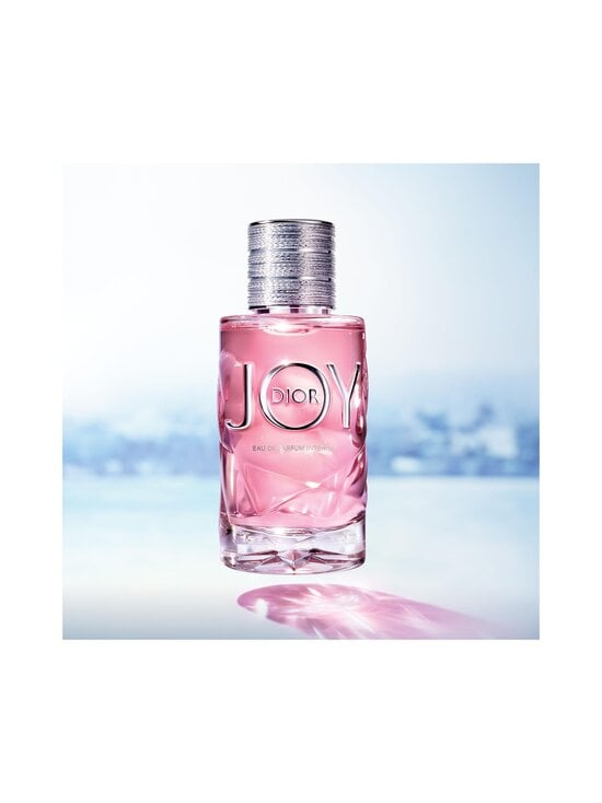 DIOR - Joy by Dior Perfumed Deodorant -deodorantti 100 ml - NOCOL | Stockmann - photo 2
