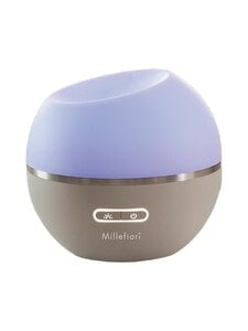 Millefiori - Hydro Half Sphere -diffuuseri - DOVE | Stockmann