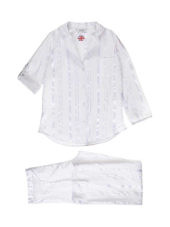 Kim-pyjama