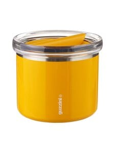 Guzzini - Thermal Lunch Box Energy -eväsrasia - OCHRE | Stockmann