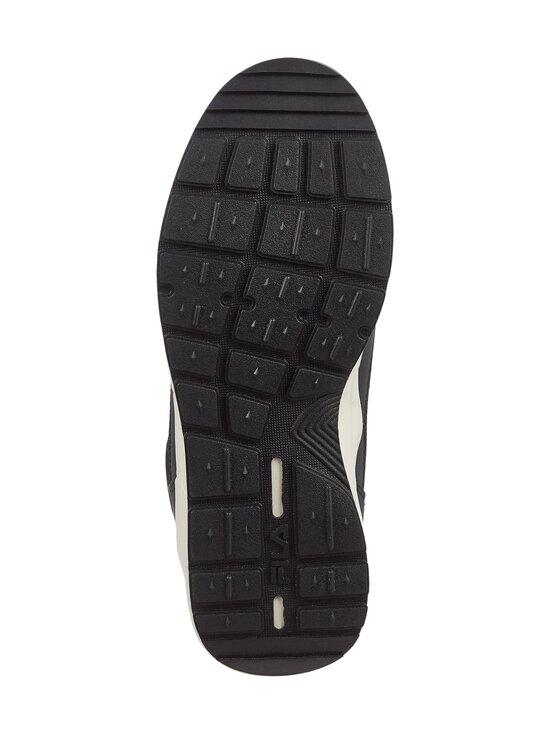 Alpha Mid -kengät