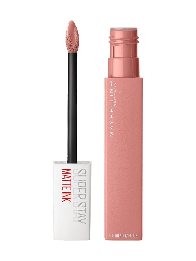 SuperStay Matte Ink Un-Nude -huulipuna