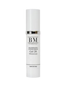 BM COSMECEUTICALS - Gel 28 -tehoseerumi 50 ml - null | Stockmann
