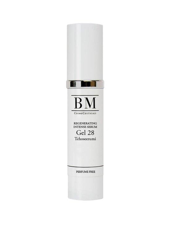 BM COSMECEUTICALS - Gel 28 -tehoseerumi 50 ml | Stockmann - photo 1